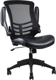 Ruzzi Mesh Mid Back Chair