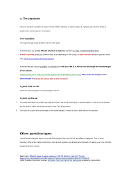 resume talks esl reflective essay ghostwriters for hire gb is as you can see from the above the essay template gives the exact structure and organization