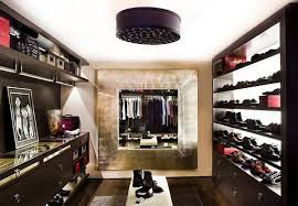 View in gallery Luxury closet ...