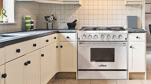 Kitchen Appliances Singapore Amazoncom Thor Kitchen Hrg3618u 36 Pro Style 6 Burner Stainless