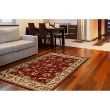 magic 4 piece area rug sets calissto com