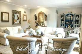 french country decor home. French Home Decor Style Country Also With A Family .