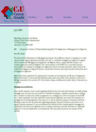 Letterhead Format Doc For Company Under Fontanacountryinn Com