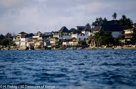 Image result for lamu