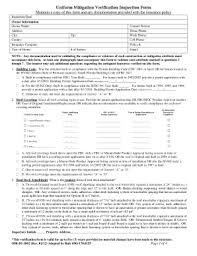 florida wind mitigation inspection form 2012 2018 form oir b1 1802 fill online printable fillable blank