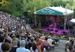 mn zoo music seating chart 56 systematic minnesota zoo concert seating chart