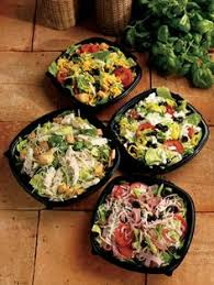 marcos pizza adds new sensational salads to the mix franchiseek usa