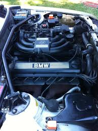 e30 life coolant after 20 years of being in the engine bay of an e30 any kind of plastic starts to look like a cross between dried snot and old cheese