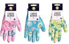 Small Picture Ladies Gardening Gloves eBay