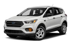 2013 Ford Escape Interior Lights Wont Turn Off 2019 Ford Escape Information Autoblog