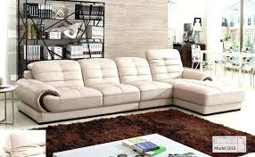 sofa set for sale near me. Interesting Sofa Sofa Set For Sale Free Shipping Classical Furniture Hot  L Shaped Corner Leather Philippines To Near Me