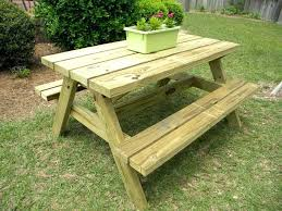 round picnic table plans picnic table plans tekos concept from folding picnic table bench plans