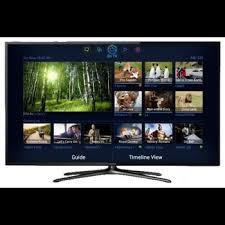 samsung tv internet. smart internet tv review | samsung 55-inch 1080p 240hz 3d ultra slim led hdtv tv