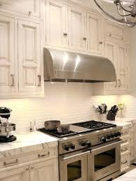 cork tile backsplash butcher block pictures of kitchen butcher block  pictures of kitchen herringbone tile sink