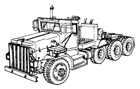 Small Picture Popular John Deere Tractor Coloring Page Best 2561 Unknown