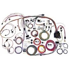complete wiring kit 1970 72 chevelle we make wiring that easy complete wiring kit 1970 72 chevelle
