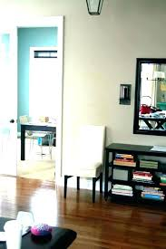 office interior colors. Plain Office Home Office Paint Colors Best Color To For  Interior  Inside B