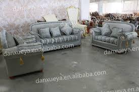 arabic living room furniture. arabic living room furniture majlis arabian sofa set r