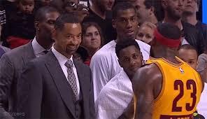 Miami Heat V Philadelphia 76ers Photos And Images  Getty ImagesHeat Bench