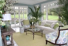 Diy Sunroom Decorating Ideas