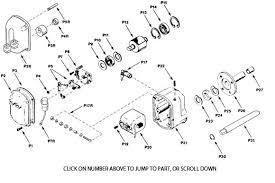 farmall cub wiring diagram magneto wiring diagram farmall a magneto wiring diagram nilza net