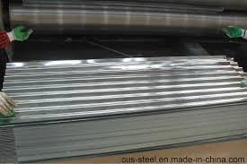 china wave zinc coated roofing tile galvanized corrugated metal roofing sheet china galvanized metal roofing tile galvalume roofing sheet
