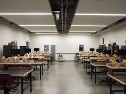 Lethbridge College Interior Design Lethbridge College Trades Technologies Renewal And