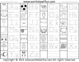 Best 25  Letter tracing ideas on Pinterest   Letter tracing in addition Lowercase Letters Worksheet images   Teacher gifts   Pinterest furthermore Kids Printable Worksheets Letter F   Kids Worksheets Org together with  likewise 41 best Tracing worksheets images on Pinterest   Toddler moreover Capital   Small Letter Tracing Worksheet  This website has all likewise  also Alphabet Tracing   Kiddo Shelter likewise Best 25  Letter tracing worksheets ideas on Pinterest   Letter additionally Lowercase Letter Tracing – 1 Worksheet   FREE Printable Worksheets also Matching Uppercase and Lowercase Letters – Uppercase and Lowercase. on lowercase letter tracing worksheets kindergarten