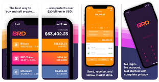 Advanced users might be attracted by the ability it gives you. 8 Best Ios Bitcoin Wallets For Iphone Ipad Ios 2021 Edition