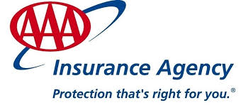 Triple A Insurance Quote Magnificent Aaa Insurance Quote Adorable Free 48 Gift Card With A Free Auto