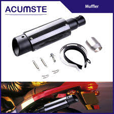 Motorcycle Mufflers for BMW <b>S1000RR</b> for sale | eBay