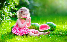 Cute Baby Girl Wallpapers For Mobile Cotton Garden Com