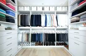 closet closets cost per square foot mesa showroom california costco