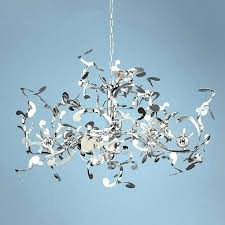 euro possini lighting euro wide etched glass ceiling light lamps