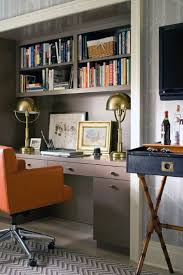 office ideas for men. Traditional Old School Small Home Office Ideas For Guys Men O