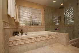 bathroom remodel orange county. Excellent Bathroom Remodel Orange County Free Online Home Decor In Modern R