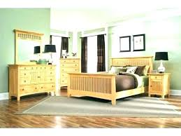 american signature furniture bedroom sets – lacuritie.com