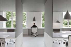 minimal office. Finding Ways To Simplify Your Work Environment May Be A Good Start Accomplishing More In Minimal Office G