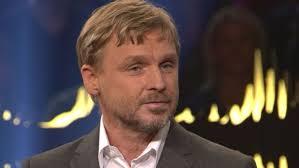 Joakim <b>Palme</b>: Pappa ville ha livvaktsskydd mordkvällen | SVT ...
