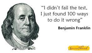 Ben Franklin Beer Quote Simple Benjamin Franklin Quotes Quotes Ben Franklin Quote Beer Wine Water