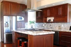 Honey maple kitchen cabinets Luxury Wooden Kitchen Honey Maple Kitchen Cabinets Coffee Shaker Dark Cabinet Stained Blacklabelappco Honey Maple Kitchen Cabinets Coffee Shaker Dark Cabinet Stained