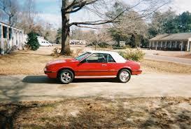 1984 Chevrolet Cavalier - Overview - CarGurus