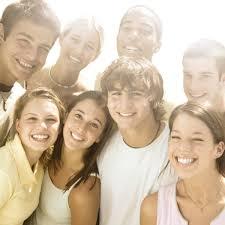 Christian teen forum if