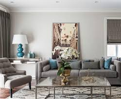 Living Room Color Schemes Gray Gray Color Scheme For Living Room Living Room Color Schemes Gray