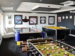 best interior design games. Interior Design:Games Room With Pool Table Football And Air Hockey For In Design Best Games