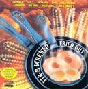 Str-8 Screwed Fried