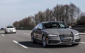 2018 audi price. simple 2018 2018 audi a7 redesign specs engine release price  the car release on audi price