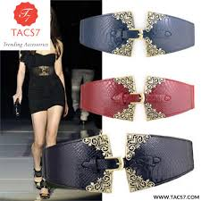 Types Of Designer Belts Item Type Belts Gender Women Department Name Adult Style