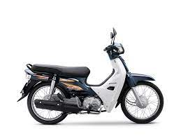 Buy & sell new & used motorcycles, motorcycle parts and accessories. Bikes The Top 10 Two Wheelers That Conquered Malaysian Roads Autofreaks Com