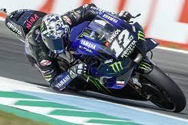 MotoGp: Vinales chiude i rapporti con Yamaha, lo spagnolo vende la sua R1